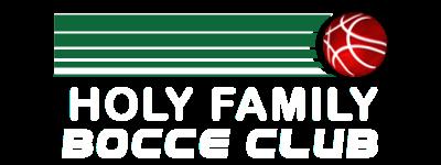 hfcc-bocce-club-logo=white